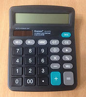 Калькулятор Gaona DS-837В