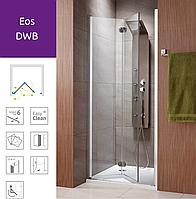Душевые двери Radaway Eos DWB