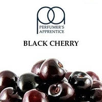 Ароматизатор TPA Black Cherry Flavor (Чорна вишня)