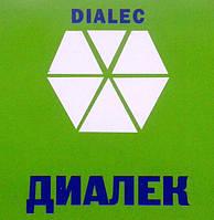 Смесь трав от сахарного диабета Диалек  Dialec