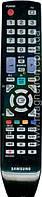 Пульт Samsung BN59-00940A
