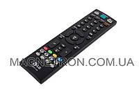 Пульт LG AKB33871409 LCD  (TV) (CE)