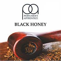 Ароматизатор TPA/TFA - Black Honey Flavor (Черный мед и табак)
