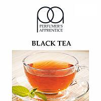 Ароматизатор TPA/TFA - Black Tea Flavor* (Черный чай)