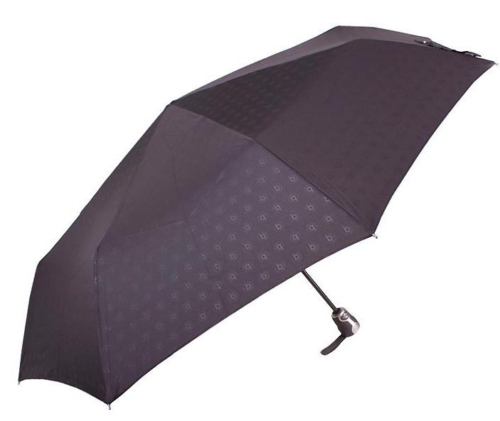 Зонт мужской автомат DOPPLER BUGATTI DOP74669BU