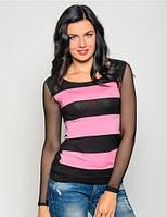Женская блуза 301, фото 1