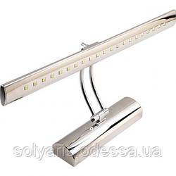 Подсветка дзеркал-картин led 4W 4200K HL 6641L Horoz Electric