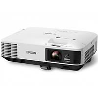 Проектор Epson EB-1975W (3LCD, WXGA, 5000 ANSI Lm), WiFi