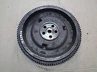 Маховик двигателя Hyundai Matrix 2006 г.в. 1.5 CRDi, 2320026101