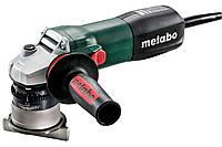 Кромочный фрезер Metabo KFM 9-3 RF (601751700)