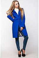"""Женское кашемировое пальто """"Mirey"""" , фото 1"""