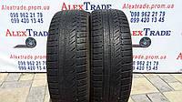 R16 205/55 Bridgestone Blizzak LM 30 пара зимних шин б/у