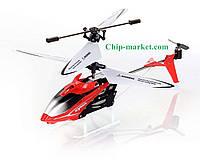 Вертолет Syma S5 гироскоп 3х канальный