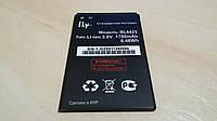 Аккумулятор BL6425 для смартфона Fly Nimbus 8 FS454