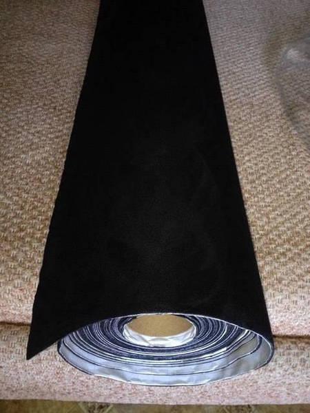 Клеющаяся ткань купить ткань на шторы в самаре купить