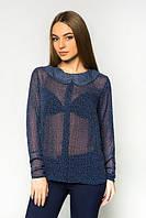 Женская блуза 366 , фото 1
