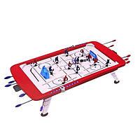 Хоккей 68205