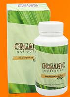 Препарат от токсинов от Organic Collection Детокс Detox