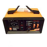 Зарядное для аккумуляторов Дорожная карта DK23-6025