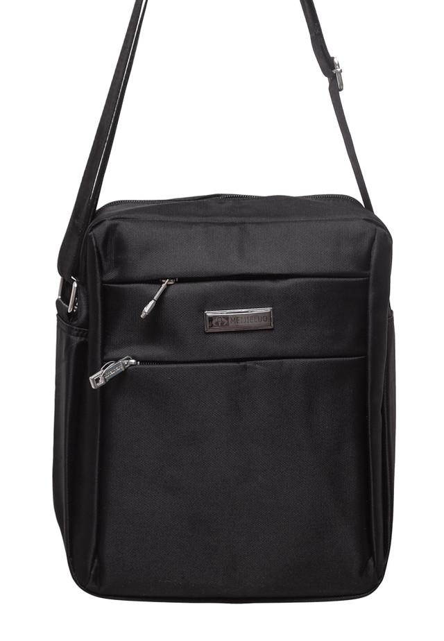 тканевая сумочка для мужчины