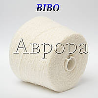 Bibo (90% кашемир, 10% нейлон  360м/100г)