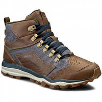 Кроссовки Merrell All Out Crusher Mid (J49319)