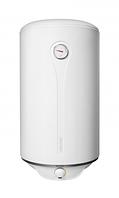 Электрический водонагреватель Бойлер 80л Atlantic Stéatite Elite VM080D400-2-BC