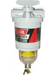 Сепаратор дизельного топлива Baldwin DAHL 150