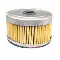 Фильтрующий элемент 2 микрона для сепаратора DAHL 100
