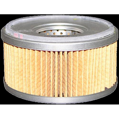 Фильтрующий элемент 10 микрон DAHL 100