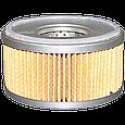 Фильтрующий элемент 2 микрона для сепаратора DAHL 100, фото 2