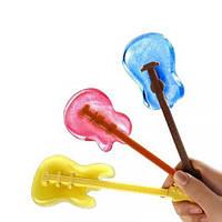 """Набор форм для льда Fred """"Cool Jazz"""" с коктейльными палочками 3 шт"""