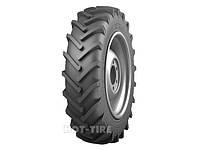 Грузовые шины АШК Ф-2AД (c/х) 15,5 R38