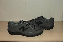 Туфли мужские серые 41-45 р на шнуровке пр-ль Львов.