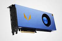 AMD Radeon Vega Frontier 16GB Pci-E 1xHDMI / 3xDisplayPort