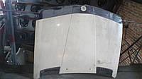 Б/у капот для BMW 5 Series E28