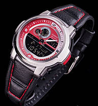 Часы CASIO AQF-102WL-4BVEF, фото 2