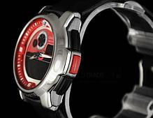 Часы CASIO AQF-102WL-4BVEF, фото 3