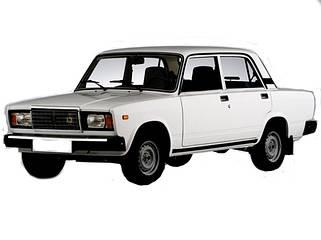 Запчасти для рулевого управления ВАЗ 2101-2107