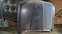 Б/у капот для BMW 3 Series E30