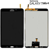 "Дисплейный модуль для Samsung T330 Galaxy Tab 4 8.0"" (версия Wi-Fi)  (Black) Original"