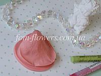 Молд Лепесток Розы L, фото 1