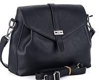 Женская сумка 10 Kiss Me Женские клатчи и сумки через плечо дешево