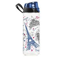 """Бутылка Herevin """"Paris"""" 750 мл"""
