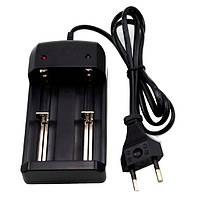 Зарядное устройство Luxury BLD-010