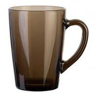 "Чашка Luminarc ""New Morning Brown"" 320 мл"