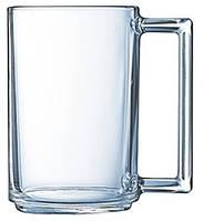 "Чашка Luminarc ""A La Bonne Heure"" 320 мл"