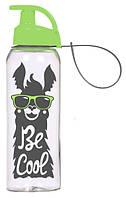 "Бутылка Herevin ""Be Cool"" 500 мл"