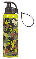 "Бутылка Herevin ""Camouflage"" 750 мл"