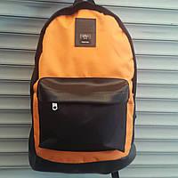 Рюкзак спортивный, фото 1